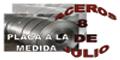 Aceros-ACEROS-8-DE-JULIO-en-Jalisco-encuentralos-en-Sección-Amarilla-BRO