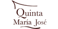 Salones Para Fiestas-QUINTA-MARIA-JOSE-en-Jalisco-encuentralos-en-Sección-Amarilla-PLA