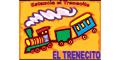 Guarderías Infantiles-ESTANCIA-INFANTIL-EL-TRENECITO-en-Zacatecas-encuentralos-en-Sección-Amarilla-BRO