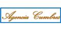 Alquiler De Sillas-AGENCIA-CUMBRES-en-Nuevo Leon-encuentralos-en-Sección-Amarilla-BRP