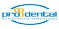 Dentistas--DENTA-CLINIC-en-Puebla-encuentralos-en-Sección-Amarilla-PLA