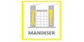 Mantenimiento, Conservación Y Limpieza De Inmuebles-MANINSER-en-Guanajuato-encuentralos-en-Sección-Amarilla-BRP