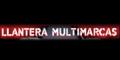 Llantas, Camaras Para Automóviles Y Camiones-LLANTERA-MULTIMARCAS-en-Distrito Federal-encuentralos-en-Sección-Amarilla-BRP
