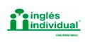 Escuelas De Idiomas-INGLES-INDIVIDUAL-CHILPANCINGO-en-Guerrero-encuentralos-en-Sección-Amarilla-BRP