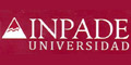 Escuelas, Institutos Y Universidades-INPADE-UNIVERSIDAD-en-Baja California-encuentralos-en-Sección-Amarilla-SPN