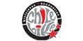 Bicicletas-CHILE-BIKE-en-Michoacan-encuentralos-en-Sección-Amarilla-PLA