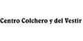 Colchas-Fábricas-CENTRO-COLCHERO-Y-DEL-VESTIR-OCSALEV-en-Aguascalientes-encuentralos-en-Sección-Amarilla-BRO