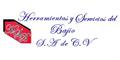 Herramientas En General-HERRAMIENTAS-Y-SERVICIOS-DEL-BAJIO-SA-DE-CV-en-Queretaro-encuentralos-en-Sección-Amarilla-BRP