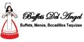 Banquetes A Domicilio Y Salones Para-BUFFETS-DEL-ANGEL-en-Queretaro-encuentralos-en-Sección-Amarilla-BRO