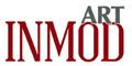 Escuelas, Institutos Y Universidades-INMODART-en-Michoacan-encuentralos-en-Sección-Amarilla-PLA