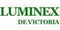 Anuncios-Luminosos-LUMINEX-DE-VICTORIA-en-Tamaulipas-encuentralos-en-Sección-Amarilla-BRP