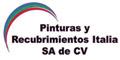 Pinturas, Barnices Y Esmaltes-Fábricas Y Expendios-PINTURAS-Y-RECUBRIMIENTOS-ITALIA-SA-DE-CV-en-Jalisco-encuentralos-en-Sección-Amarilla-BRP