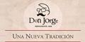 Restaurantes-Cocina Internacional-DON-JORGE-RESTAURANTE-BAR-en-Tamaulipas-encuentralos-en-Sección-Amarilla-DIA