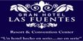 Hoteles-GRAN-HOTEL-LAS-FUENTES-en-Tamaulipas-encuentralos-en-Sección-Amarilla-DIA