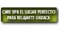 Spa-Salud Por Agua-CARE-SPA-EL-LUGAR-PERFECTO-PARA-RELAJARTE-OAXACA-en-Oaxaca-encuentralos-en-Sección-Amarilla-BRP