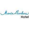 Hoteles-HOTEL-MARIA-BARBARA-en-Mexico-encuentralos-en-Sección-Amarilla-SPN