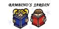 Jardines De Niños-BAMBINOS-JARDIN-en-Chihuahua-encuentralos-en-Sección-Amarilla-BRO