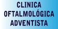 Médicos Oculistas Y Oftalmólogos-CLINICA-OFTALMOLOGICA-ADVENTISTA-en-Distrito Federal-encuentralos-en-Sección-Amarilla-BRP