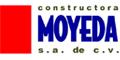 Construcciones En General-CONSTRUCTORA-MOYEDA-SA-DE-CV-en-Nuevo Leon-encuentralos-en-Sección-Amarilla-SPN