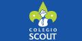 Escuelas, Institutos Y Universidades-COLEGIO-SCOUT-en-Tabasco-encuentralos-en-Sección-Amarilla-DIA