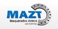 Tornos-Fábricas De-MAQUINADOS-AZTECA-en-Tamaulipas-encuentralos-en-Sección-Amarilla-BRO