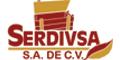 Desperdicios-Compra-Venta-SERDIVSA-en-Puebla-encuentralos-en-Sección-Amarilla-BRP
