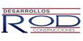 Minas-Compañías Y Representantes-DESARROLLOS-ROD-CONTRUCCIONES-en-Durango-encuentralos-en-Sección-Amarilla-PLA