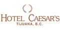 Hoteles-HOTEL-CAESARS-en-Baja California-encuentralos-en-Sección-Amarilla-PLA