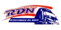 Refacciones Para Motores Diesel-REFACCIONARIA-DEL-NORTE-en-Mexico-encuentralos-en-Sección-Amarilla-ORO