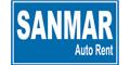 Renta De Autos-SANMAR-AUTO-RENT-en-Veracruz-encuentralos-en-Sección-Amarilla-BRP