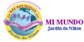 Jardines De Niños-JARDIN-DE-NINOS-MI-MUNDO-en-Distrito Federal-encuentralos-en-Sección-Amarilla-BRP