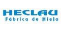 Hielo-Fábricas-HECLAU-FABRICA-DE-HIELO-en-Puebla-encuentralos-en-Sección-Amarilla-BRO