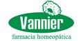 Farmacias Homeopáticas-VANNIER-en-Jalisco-encuentralos-en-Sección-Amarilla-BRO