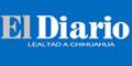 Periódicos Y Revistas--EL-DIARIO-en-Chihuahua-encuentralos-en-Sección-Amarilla-DIA