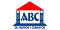 Materiales Para Construcción-ABC-DE-FIERROS-Y-CEMENTOS-en-Veracruz-encuentralos-en-Sección-Amarilla-BRP