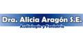 Audífonos Para Sordera-ARAGON-SAN-EMETERIO-ALICIA-DRA-en-Coahuila-encuentralos-en-Sección-Amarilla-BRO