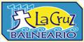 Balnearios-BALNEARIO-LA-CRUZ-en-Hidalgo-encuentralos-en-Sección-Amarilla-BRP