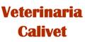 Médicos Veterinarios Zootecnistas-VETERINARIA-CALIVET-en-Baja California-encuentralos-en-Sección-Amarilla-BRP