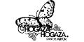 Panaderías-HOGAZA-HOGAZA-en-Baja California-encuentralos-en-Sección-Amarilla-BRO