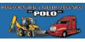 Refacciones Y Accesorios Para Automóviles Y Camiones-REFACCIONARIA-Y-TALLER-MECANICO-POLO-en-Michoacan-encuentralos-en-Sección-Amarilla-BRP