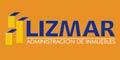 Inmobiliarias-LIZMAR-en-Veracruz-encuentralos-en-Sección-Amarilla-BRO