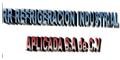 Refrigeración-RR-REFRIGERACION-INDUSTRIAL-APLICADA-SA-DE-CV-en-Distrito Federal-encuentralos-en-Sección-Amarilla-BRO