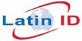 Credenciales-Equipos Para-LATIN-ID-en-Nuevo Leon-encuentralos-en-Sección-Amarilla-PLA