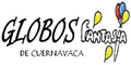 Globos-GLOBOS-FANTASIA-DE-CUERNAVACA-en--encuentralos-en-Sección-Amarilla-BRP