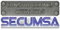 Lámina En General-CONSTRUCCIONES-METALICAS-SECUMSA-en-Nuevo Leon-encuentralos-en-Sección-Amarilla-SPN