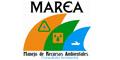 Contaminación Ambiental-Estudio Y Control De-MANEJO-DE-RECURSOS-AMBIENTALES-MAREA-en-Baja California-encuentralos-en-Sección-Amarilla-BRP