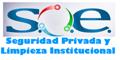 Seguridad Privada-SOE-SEGURIDAD-PRIVADA-Y-LIMPIEZA-INSTITUCIONAL-en-Chiapas-encuentralos-en-Sección-Amarilla-BRP