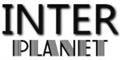 Agencias De Viajes-INTER-PLANET-en-Mexico-encuentralos-en-Sección-Amarilla-BRP