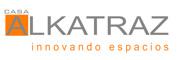 Mueblerías-INDUSTRIAS-ALCATRAZ-en-Queretaro-encuentralos-en-Sección-Amarilla-BRP