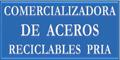 Aceros-COMERCIALIZADORA-DE-ACEROS-RECICLABLES-PRIA-en-Puebla-encuentralos-en-Sección-Amarilla-BRP